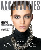 press-accessoriesmag-cover.jpg