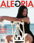press-alegria-spring12-cover.jpg