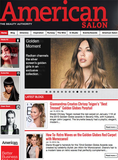 press-american-salon-december-2014-cover