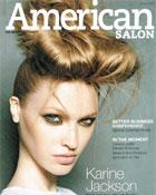 press-american-salon-jan14-cover.jpg