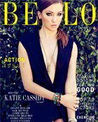 press-bello-april13-cover.jpg