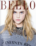 press-bello-feb14-cover.jpg