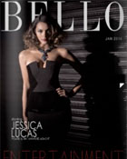 press-bello-jan14-cover.jpg