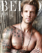 press-bello-may12-cover.jpg