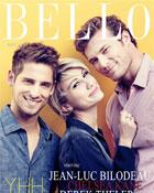 press-bello-september13-cover.jpg