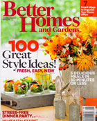 press-better-homes-september13-cover.jpg