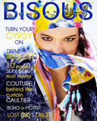 press-bisous-fall-2012-cover.jpg