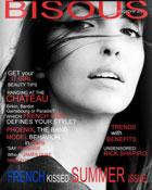 press-bisous-june12-cover.jpg
