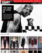 press-bloginity-aug12-cover.jpg