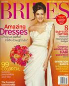 press-brides-july11-cover.jpg