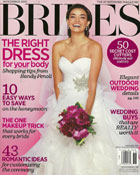 press-brides-nov11-cover.jpg