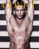 press-covet-spring-2012-cover.jpg