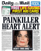 press-dailymail-sept11-cover.jpg