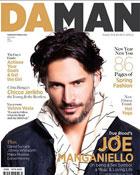 press-daman-march12-cover.jpg