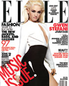 press-elle-april11-cover.jpg
