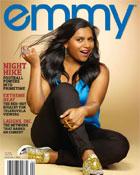 press-emmy-fall-2012-cover.jpg