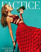 press-factice-april-may-13-cover.jpg