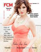 press-fcm-aug-sep13-cover.jpg