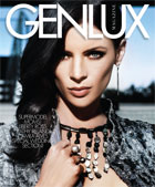 press-genlux-june12-cover.jpg