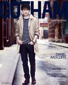 press-gotham-april11-cover.jpg