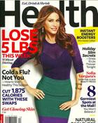 press-health-dec11-cover.jpg