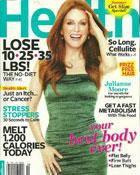 press-health-july11-cover.jpg