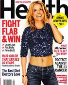 press-health-september13-cover.jpg