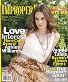 press-improper-cover-may11.jpg