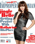 press-improper-cover.jpg