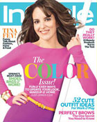 press-instyle-april11-cover.jpg