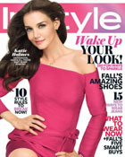 press-instyle-august11-cover.jpg