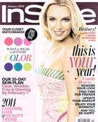 press-instyle-dec13-cover.jpg