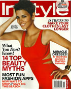 press-instyle-nov12-cover.jpg