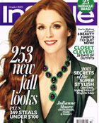 press-instyle-oct13-cover.jpg
