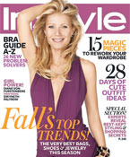 press-instyle-october-2012-cover.jpg