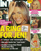 press-intouch-october11-cover.jpg
