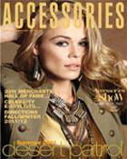 press-jan2011accessories-cover.jpg