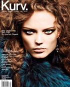 press-kurv-january12-cover.jpg