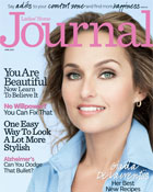 press-ladies-journal-april12-cover.jpg