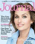 press-ladies-journal-april12-cover.jpg