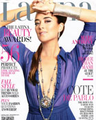 press-latina-september13-cover.jpg