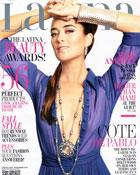 press-latina-september13-cover.jpg