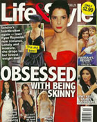 press-lifeandstyle-oct11-cover.jpg