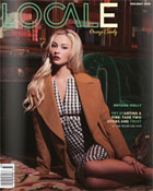 press-locale-holiday13-cover.jpg