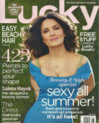 press-lucky-may12-cover.jpg
