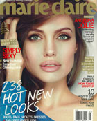 press-marie-claire-january12-cover.jpg