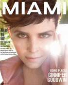 press-miami-may11-cover.jpg