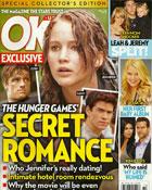 press-ok-april12-cover.jpg