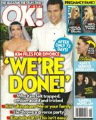 press-ok-november11-cover.jpg