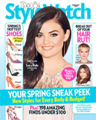press-people-stylewatch-feb14-cover.jpg